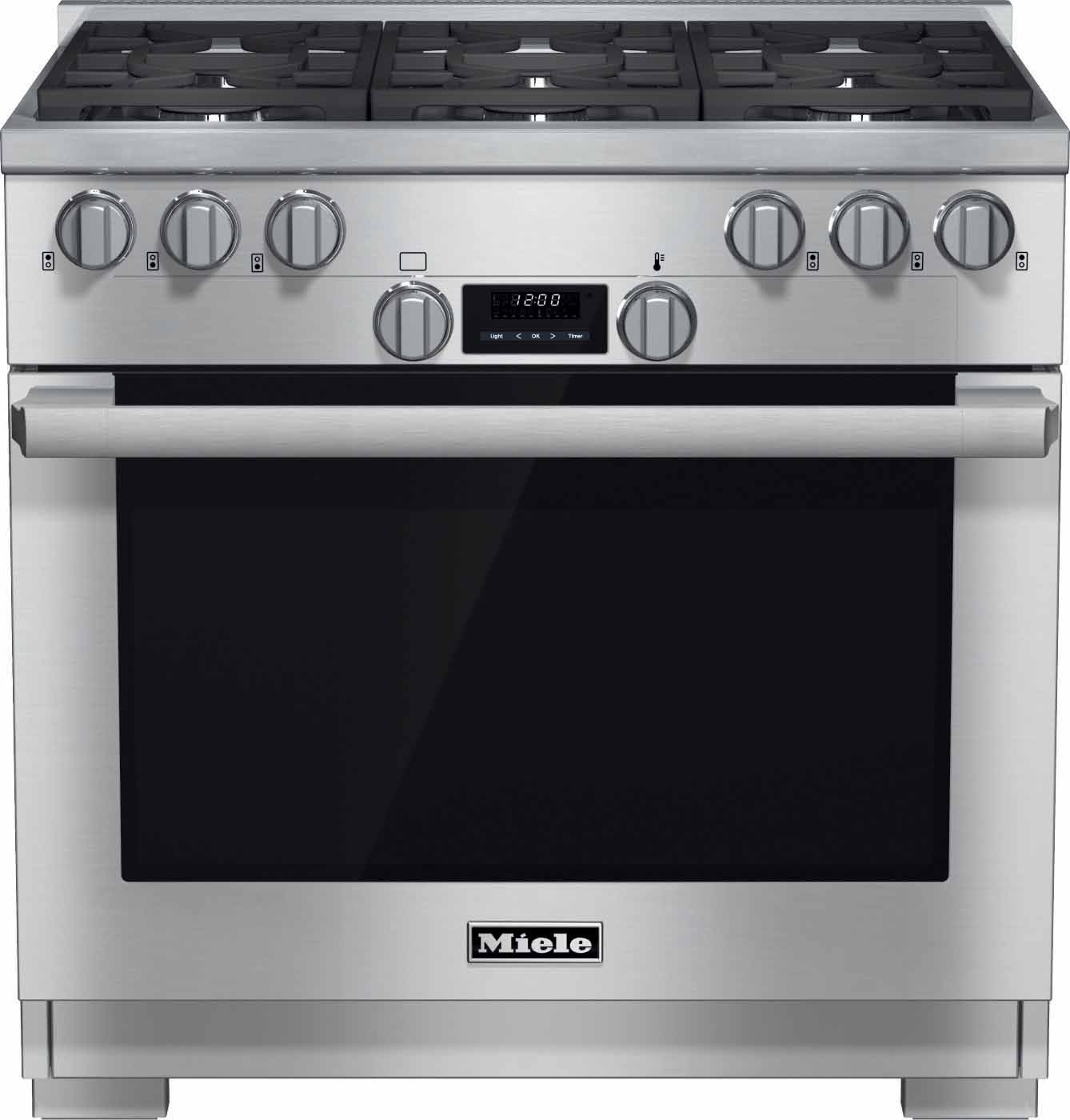 36 inch gas cooktop with downdraft - 36 Inch Gas Cooktop With Downdraft 36