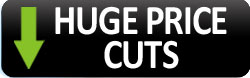 Temporary Price Cuts On Bestselling Appliances