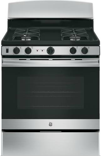 Bosch gas 5 burner cooktop trouble getting burners to lite