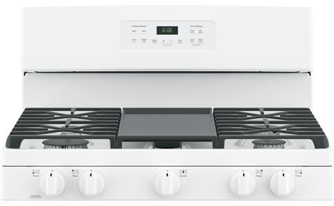 best buy electric downdraft cooktop