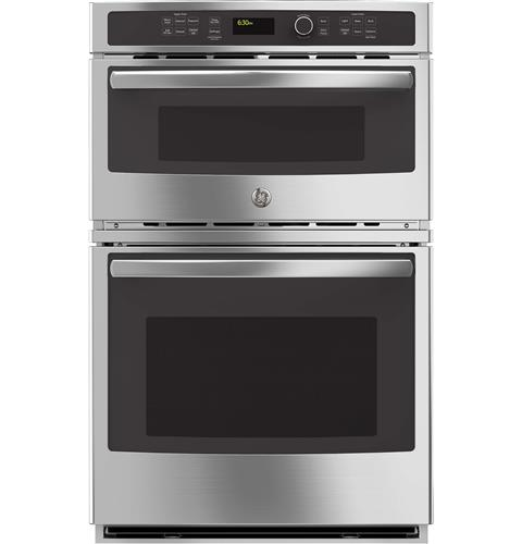 Kitchenaid Convection Microwave Over The Range