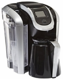 K450 Keurig 2.0 Coffee Brewer