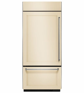KBBL206EPA KithenAid 20.9 Cu. Ft. 36