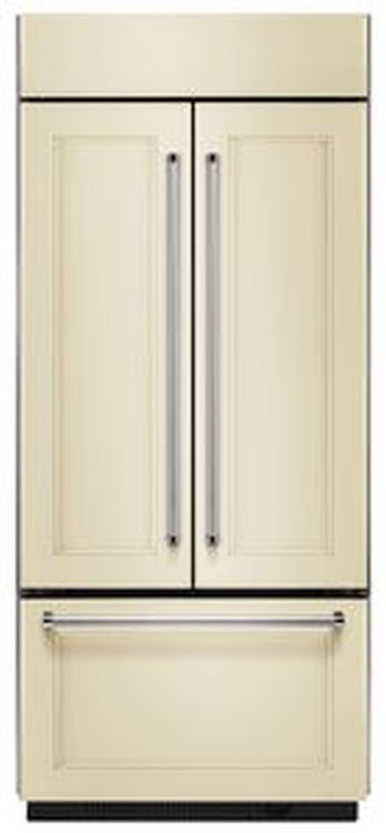 KBFN406EPA KitchenAid 20.8 Cu. Ft. 36