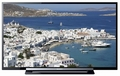 "KDL-50R450A Sony 50"" LED 1080p HDTV with Motionflow XR120"