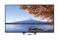 "KDL-65W850A Sony 65"" LED 3D 1080p Smart HDTV with Triluminos Display, Motionflow 480 XR & Wi-Fi"