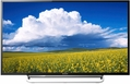 "KDL-48W600B Sony 48"" LED 1080p HDTV with MotionFlow XR 240 & Wi-Fi"