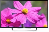"KDL-55W800B Sony 55"" LED 1080p HDTV with MotionFlow XR 480, Built-in Wi-Fi & X-Reality PRO"