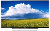 "KDL-60W630B Sony 60"" LED 1080p HDTV with Motionflow XR480 & HD Wireless"