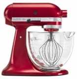 Kitchen Essentials - Spend $49 Get Free Shipping