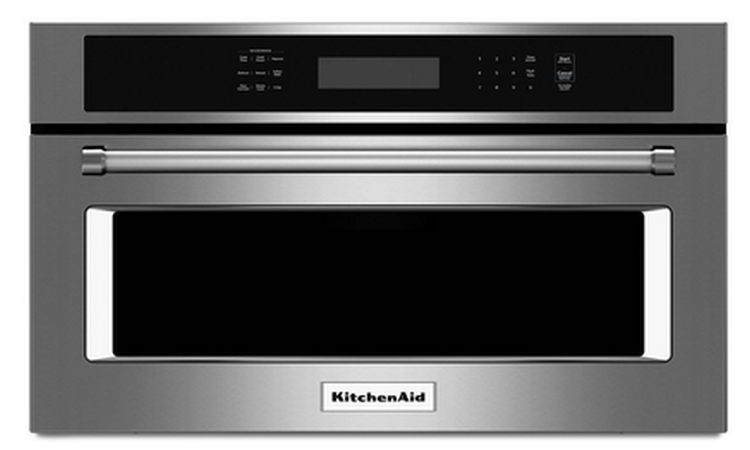 KMBP100ESS KitchenAid 30