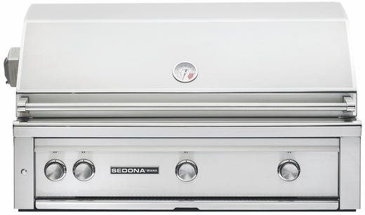 Chef 870mm White Electric Cook Top