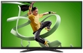 "LC-60EQ10U Sharp Aquos 60"" LED 240Hz 1080p HDTV with Quattron & SmartCentral 3.0"