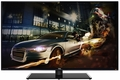 "LE55FHDF3310 TCL 55"" LED 1080p HDTV with Dolby Digital"