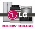 LG Builders' Packages