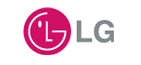 LG Bottom Mount Refrigerators