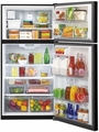 LG Top Mount Refrigerators