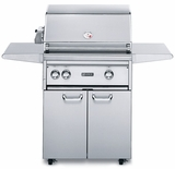 Lynx Freestanding Professional Grills