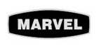 Marvel All Freezers