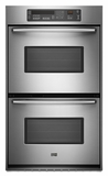 Maytag Double Ovens