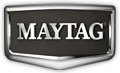 Maytag Ice Makers