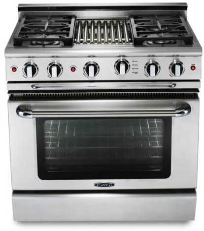 whirlpool superba ceramic cooktop
