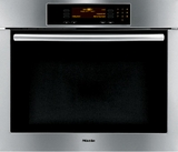 Miele Single Ovens