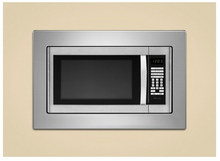 this, you kitchenaid stainless steel countertop microwave from building robust