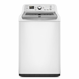 MVWB880BW Maytag 4.8 cu. ft. Bravos XL HE Top Load Washer with Cold Wash Cycle - White