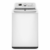MVWB980BW Maytag 4.8 cu. ft. Bravos XL HE Top Load Washer with Steam - White