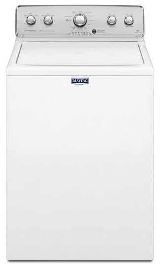 Best Washer For Cleaning Bedding