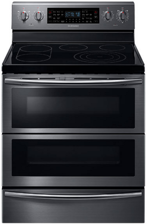 Adelaide parts cooktop spare chef