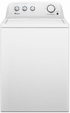 NTW4705EW Amana 3.5 cu. ft. Top-Load Washer with Automatic Fabric Softener Dispenser - White