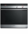 "OB30SDEPX2 Fisher & Paykel 30"" Built-in Self-Clean Single Oven with Convection - Stainless Steel"