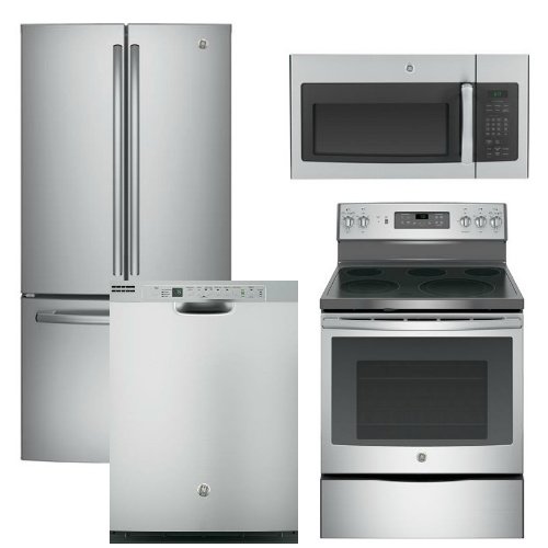 Reviews of kenmore double wall ovens