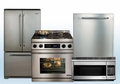 Package 21 - Dacor Ultimate Kitchen Package - Stainless Steel
