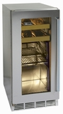 Perlick Outdoor Refrigerators