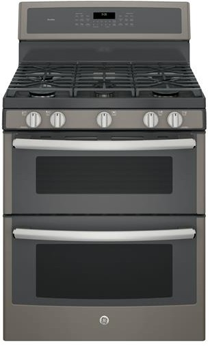 36 inch over cooktop microwave