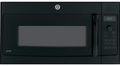 PSA9240DFBB GE Profile Advantium 1.7 Cu. Ft. Over the Range Microwave with Convection - Black