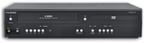 RDV220FX4  Funai DVD Player / VCR Combo wth Line-In Recording (No Tuner) * Renewed Condition*