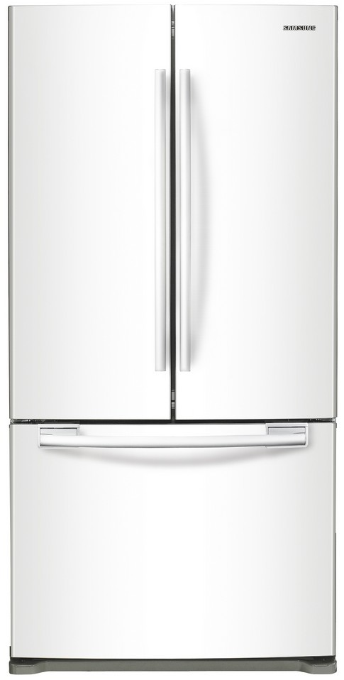33 Wide Refrigerator at US Appliance