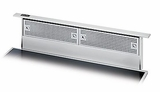 "RVDD330RSS Viking 30"" Built-in Versavent Rear Downdraft - Stainless Steel"