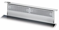 "RVDD336RSS Viking 36"" Built-in Versavent Rear Downdraft - Stainless Steel"