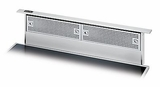 "RVDD345RSS Viking 45"" Built-in Versavent Rear Downdraft - Stainless Steel"
