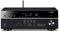 RX-V577 Yamaha 7.2 Channel Network AV Receiver with Wi-Fi, Airplay & 4k Video Passthrough