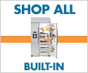 <b>Shop All Built In</b>