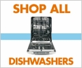 <b>Shop All Dishwashers</b>
