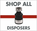 <b>Shop All Disposers</b>