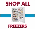 <b>Shop All Freezers</b>