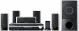 Sony Home Theater Systems